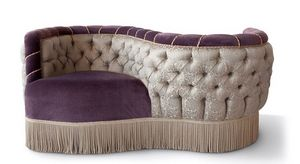 INTERNA - eugenie - Love Seat