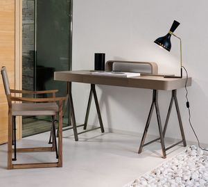 ITALY DREAM DESIGN - nety - Secretary Desk