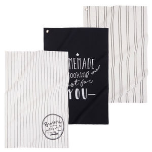 Maisons du monde -  - Tea Towel