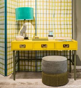 Moissonnier - --_harper' - Console Table