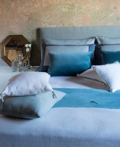 C&C Milano - ambra - Bed Linen Set