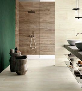 Refin -  - Wall Covering