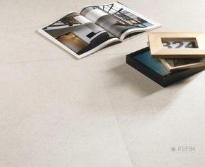 Refin - --mold. - Cement Tile