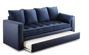 Le Lit National -  - Sofa Bed