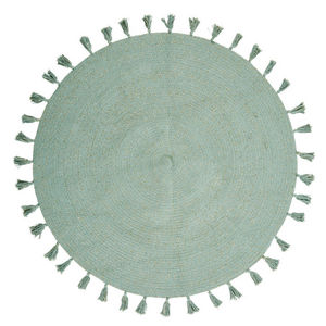 MAISONS DU MONDE -  - Children's' Rug