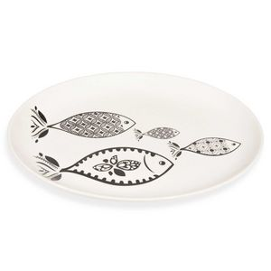MAISONS DU MONDE -  - Serving Dish