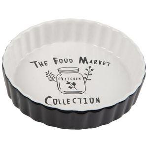 MAISONS DU MONDE -  - Pie Plate
