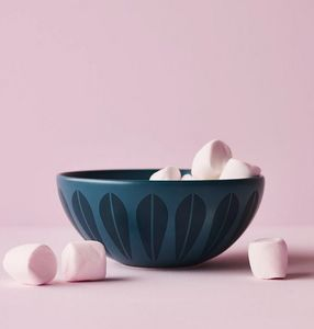 LUCIE KAAS - lotus - Bowl