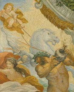 Atelier Follaco -  - Fresco
