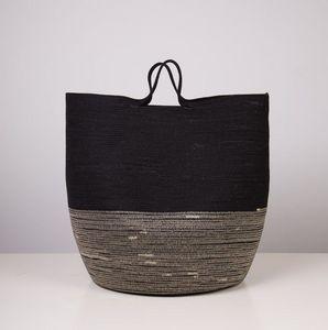 DOUG JOHNSTON -  - Shopping Bag