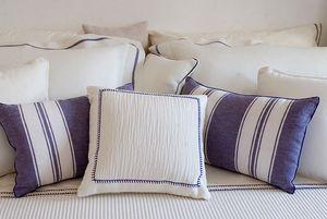 C&C Milano -  - Rectangular Cushion