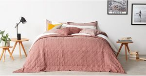 MADE - boxton - Bedspread