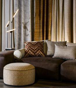 EVOLUTION21 -  - Furniture Fabric