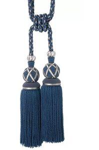 HOULES - scarlett - Rope Tieback