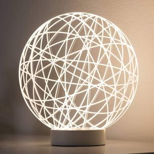 Paulmann -  - Led Table Light