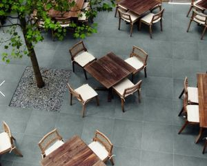 Refin - out 2.0 - Outdoor Paving Stone