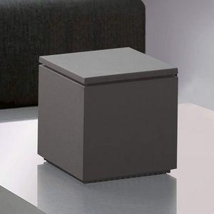 CINI & NILS -  - Table Lamp
