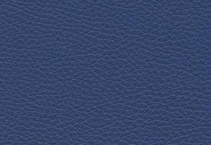 MARINE LEATHER - shark - Leather