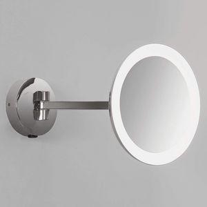 ASTRO -  - Shaving Mirror