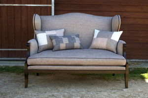 Gilles Nouailhac - charles - 2 Seater Sofa