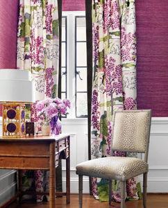 THIBAUT - greenwood - Upholstery Fabric