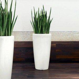 LECHUZA -  - Garden Pot