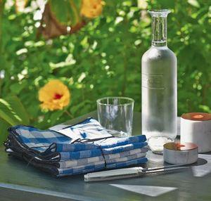 Maison De Vacances -  - Tea Towel