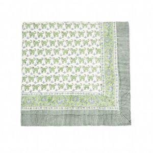 BRAI -  - Children's Blanket