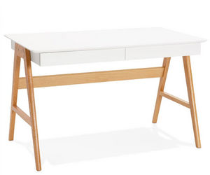 Alterego-Design - siroko - Desk