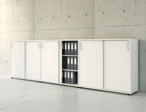 MDD -  - Office Cabinet