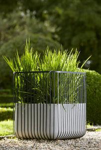 Flora - uuu - Flower Container