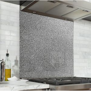 CREDENCE CUISINE DECO -  - Kitchen Splashback
