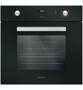 Airlux -  - Electric Oven