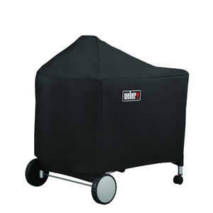 Weber -  - Bbq Cover