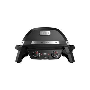 Weber -  - Electric Barbecue