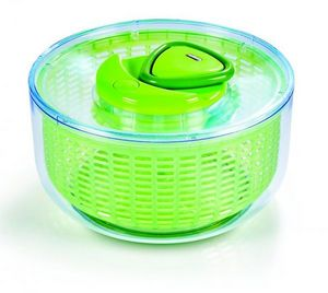 Zyliss -  - Salad Spinner