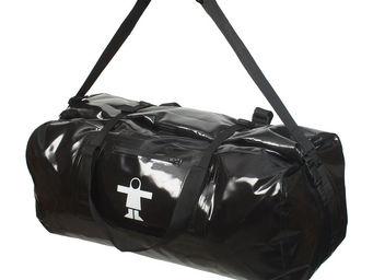 GUY COTTEN -  - Sports Bag