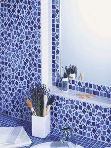 Emaux de Briare - marienbad - Bathroom Wall Tile