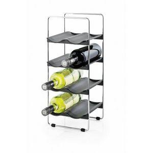 Blomus -  - Bottle Rack