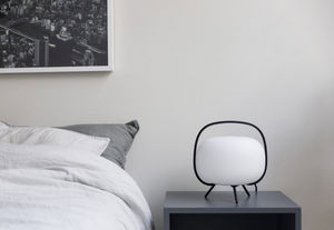 Jonas Wagell - wander light - Bedside Lamp