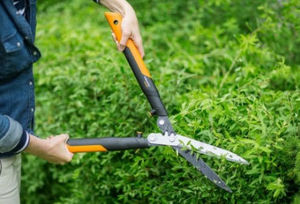 Fiskars -  - Shears