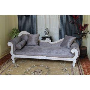 NAYAR -  - Lounge Sofa