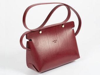 ARCHIPEL-PARIS -  - Handbag