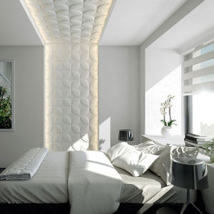 ARSTYL -  - Decorative Panel