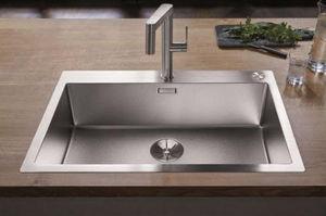 BLANCO - blanco claron - Kitchen Sink