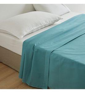 Madura -  - Bed Sheet