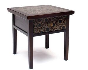 Matahati - némo avec tiroir - Bedside Table