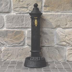 L'ORIGINALE DECO -  - Outdoor Fountain
