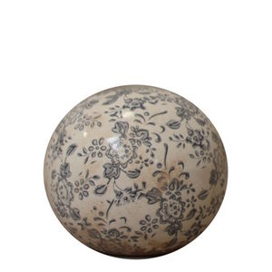 L'ORIGINALE DECO -  - Decorative Ball
