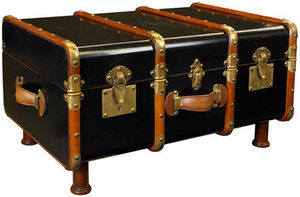 1-WORLD DECOR -  - Trunk